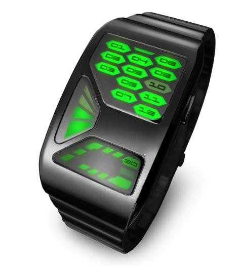 Jam Tangan Keluaran Jepang konsep jam tangan arloji yang keren dari jepang 1 darx4ng3l s