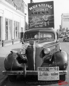 http://vintagejacksonville.net/contact/ | vintage jacksonville