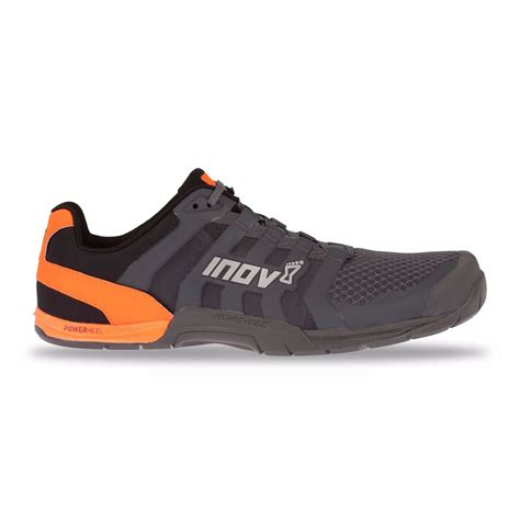 8 Fab 2 In 1 Shoos by Wiggle Inov 8 F Lite 235 V2 Shoes Running Shoes