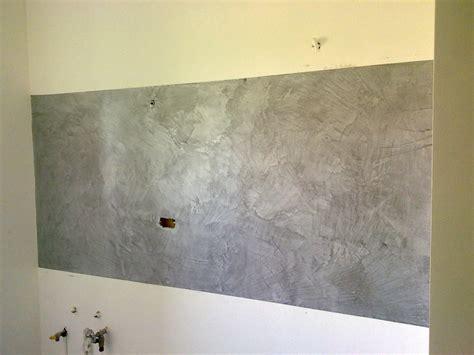 resine per pareti interne resina per pareti cucina prezzi pannelli termoisolanti