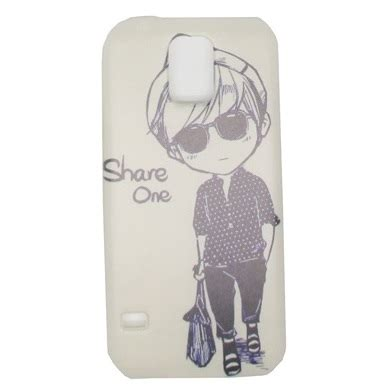 Painting Phone Plastic For Samsung Galaxy S5 A38 painting phone plastic for samsung galaxy s5 a18 jakartanotebook