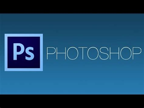 Adobe Illustrator Cc Tutorial Lengkap File Latihan proses coloring pembuatan kartun vektor photoshop tut