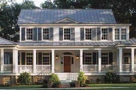 haus mit veranda ᐅ white the white house gmbh