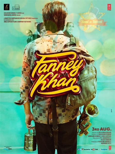 aishwarya rai upcoming movie 2018 aishwarya rai bachchan upcoming movies 2018 19 20 ilubilu