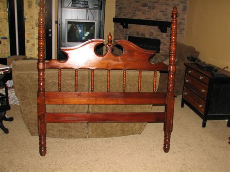 lillian russell bedroom furniture lillian russell black walnut bedroom set for sale
