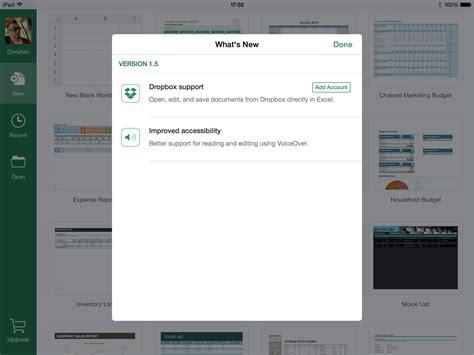 Software Microsoft Office Original 365 portal inlog