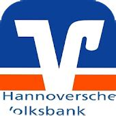 atime popolare volksbank per tablet android apps on play