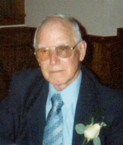 obituary for leonard g vertefeuille jr photo album