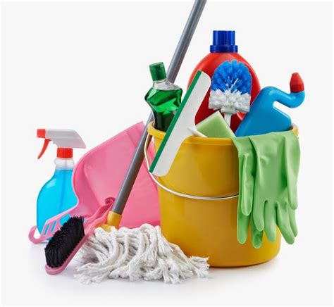 house home flat cleaning hd clean cheltenham swindon