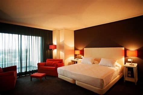 imagenes de hoteles minimalistas las habitaciones hotel balneario playa coma ruga en