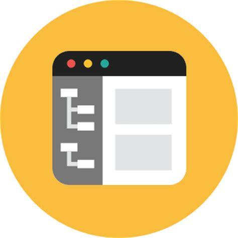les icônes cours informatique gratuit xyoos