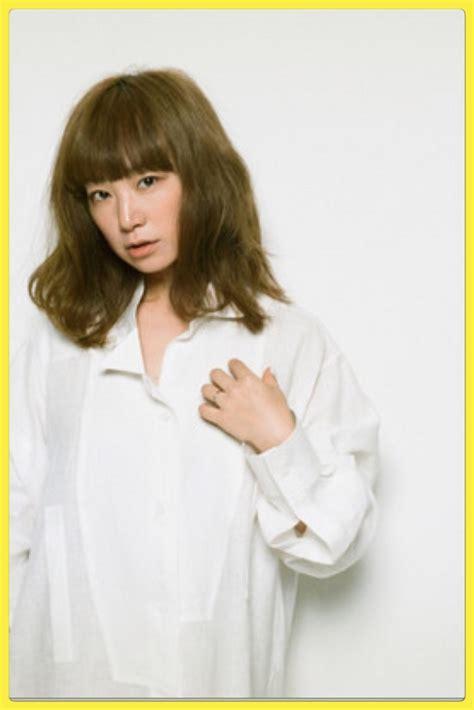 yuki tonight yuki新曲tonightの歌詞を伊坂幸太郎も絶賛 発売日や値段は 隠れ家
