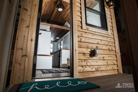 84 lumber homes tiny houses for the masses 84 lumber launches packages