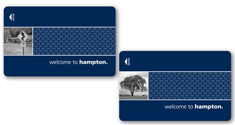hotel key card template business card printer template business card sle