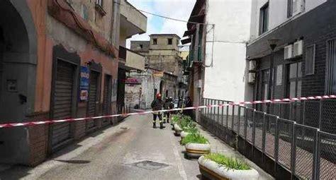 banco di napoli frattamaggiore mugnano allarme bomba al banco di napoli di via iv martiri