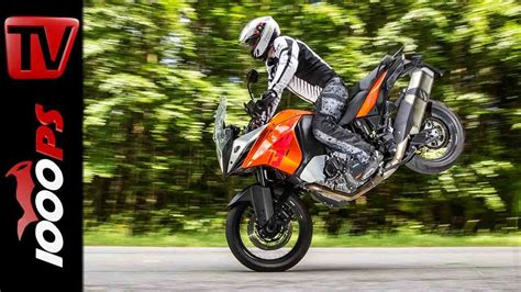 Ktm 1190 Wheelie Ktm 1190 Adventure Stunts Stuntfriday Wheelie