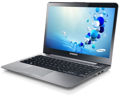 best samsung computer best samsung mini notebooks samsung notebook