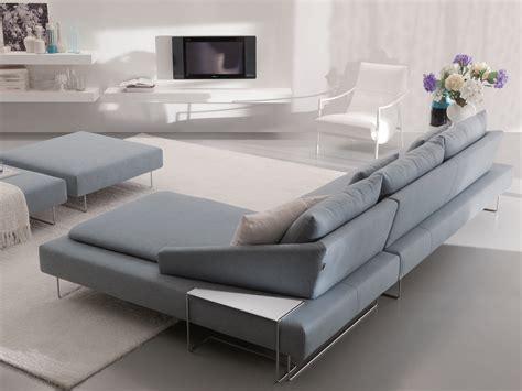 natuzzi fabric sofa natuzzi fabric sofa natuzzi fabric sofa plaza sofas group