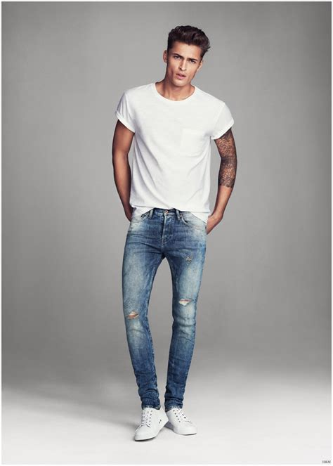buy jeans that fit understand denim cut style want to know where to find the best fitting men s jeans