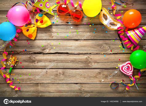 imagenes cumpleaños halloween colores de fondo cumplea 241 os o carnaval foto de stock