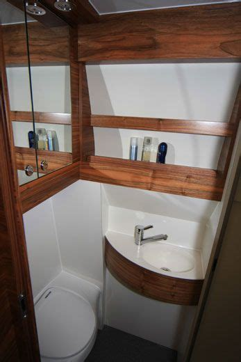 conversion vans with bathrooms sprinter van custom bathroom sprinter conversion ideas