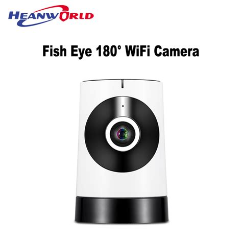 Ip Cctv Wifi P2p 180 Degree Gmc комплектующие для сигнализации easy eye ip wifi 32g otdyhvgorah ru