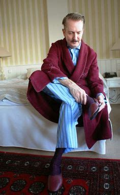 the gentleman s search the glass slipper chronicles books 1000 images about gentleman s dressing gown and pyjamas