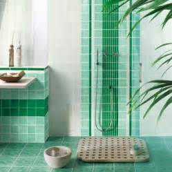Grey Tile Floor Bathroom - dise 241 o de ba 241 os con azulejos