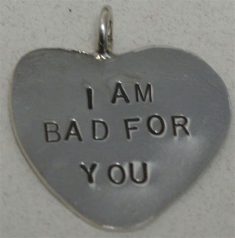 Bad For You i m back and i m bad real