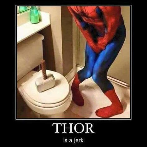 Funny Thor Memes - 457 best random thoughts and such images on pinterest