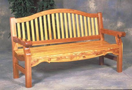 wooden bench designs outdoor 1000 ideas about garden bench plans on pinterest wooden