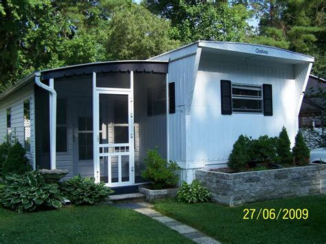 Mobile Homes For Sale In Nc By Owner by Basswood Hendersonville Mobile Home Sale Owner Fsbo
