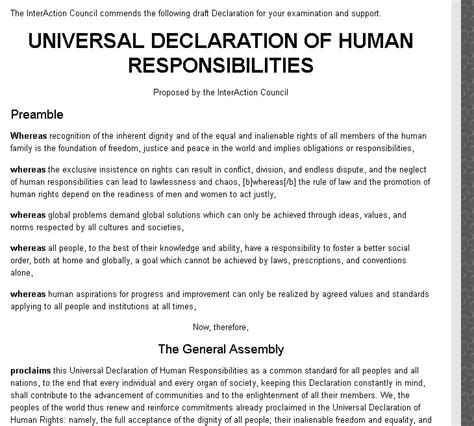 section 5 declaration it s not a coincidence part 2 following part 1 behind