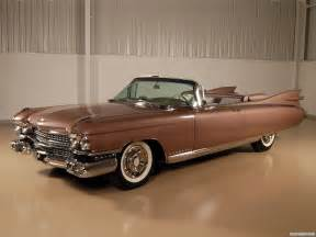 1959 Cadillac Eldorado Biarritz Cadillac Eldorado Biarritz 1959 Wallpaper 21437