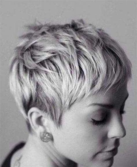pixie hairstyles 15 new pixie hairstyles 2015 short hairstyles 2016
