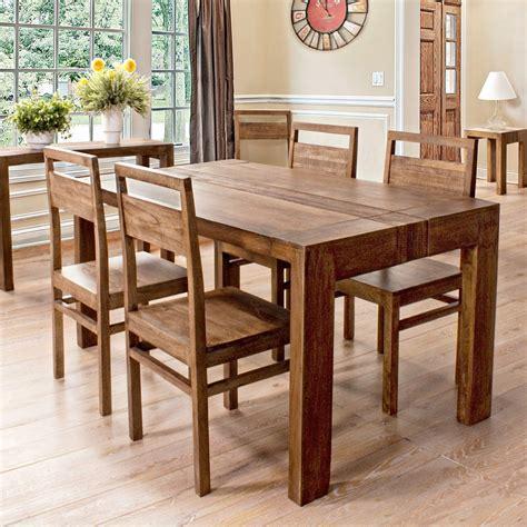 mango porta di roma tavolo etnico legno di mango etnico outlet mobili etnici