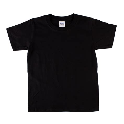 Astronot The Black Printed In Gildan Shirt custom printed gildan softstyle youth t shirts awesome