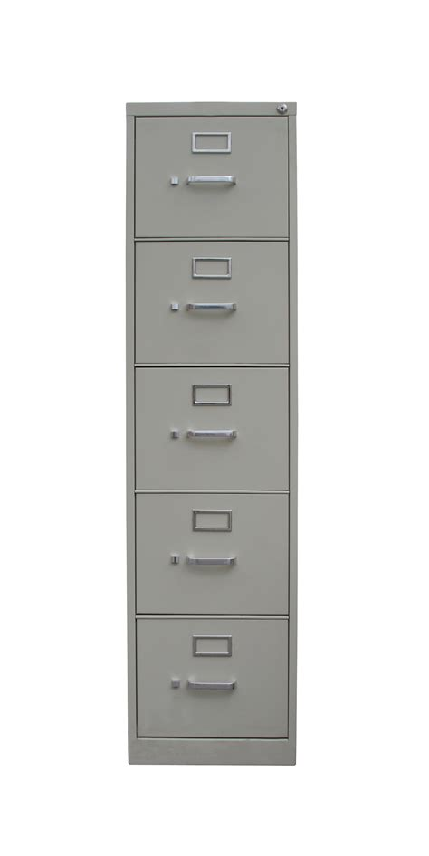 furniture best storage by file cabinets ikea