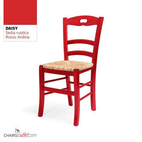 sedie soggiorno offerte sedie soggiorno offerte pi di fantastiche idee su sedie