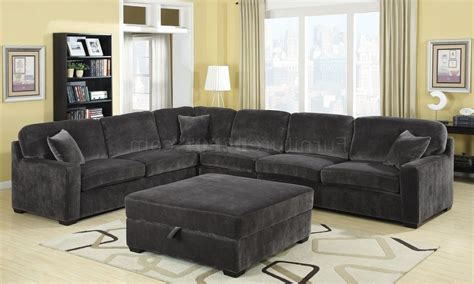 gray sofa decor grey sofa decor charcoal grey sofa decorating ideas