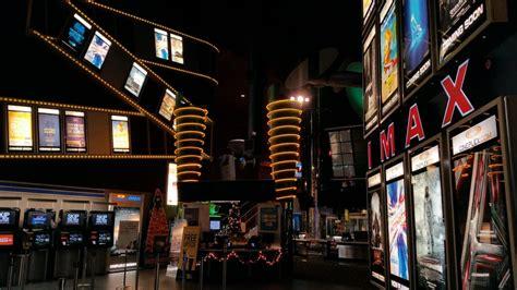 cineplex rathburn cineplex cinemas mississauga 58 photos 33 reviews