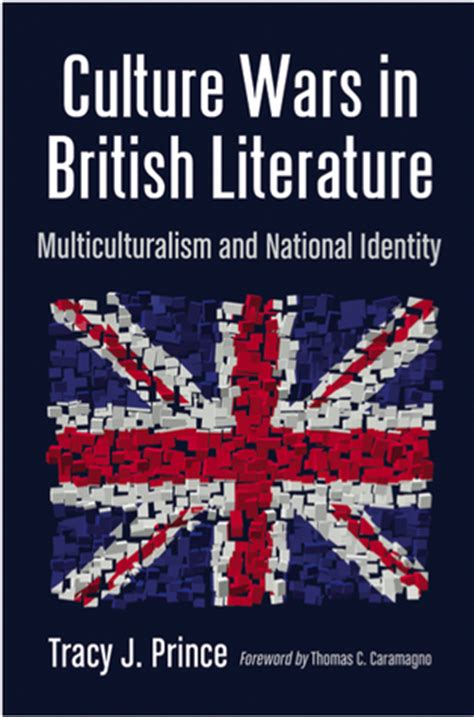 brit ish on race identity and belonging books culture wars in literature multiculturalism and
