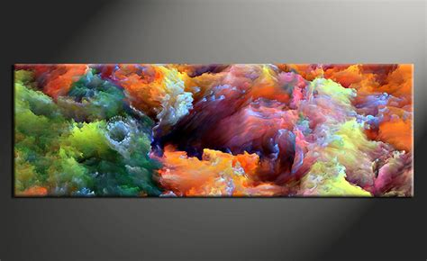 colorful artwork 1 colorful artwork abstract photo canvas