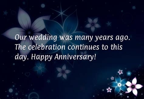 images of love anniversary anniversary love quotes quotesgram