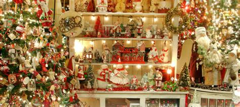 christmas home decor online 10 most unique christmas home decor items grab list