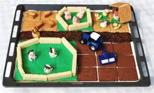 tolle kuchen bauernhof kuchen kinderspiele welt de