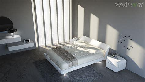 da letto camere da letto moderne contemporanee