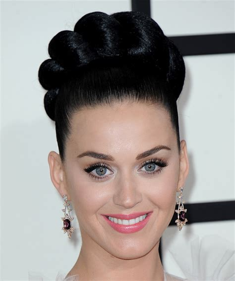 katy perry new kris jenner hairstyle kris jenner hairstyle front and back views