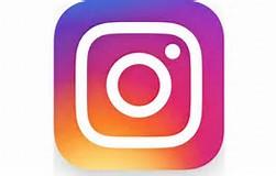 Bilderesultat for instagram
