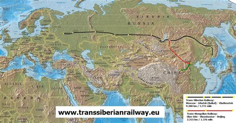 through siberia and manchuria by rail classic reprint books on the road again across siberia to southeast asia fiji